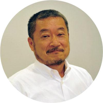 佐々木宏×福里真一対談「いいコ...