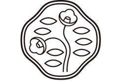 資生堂「花椿マーク」に見るデザインのエッセンス