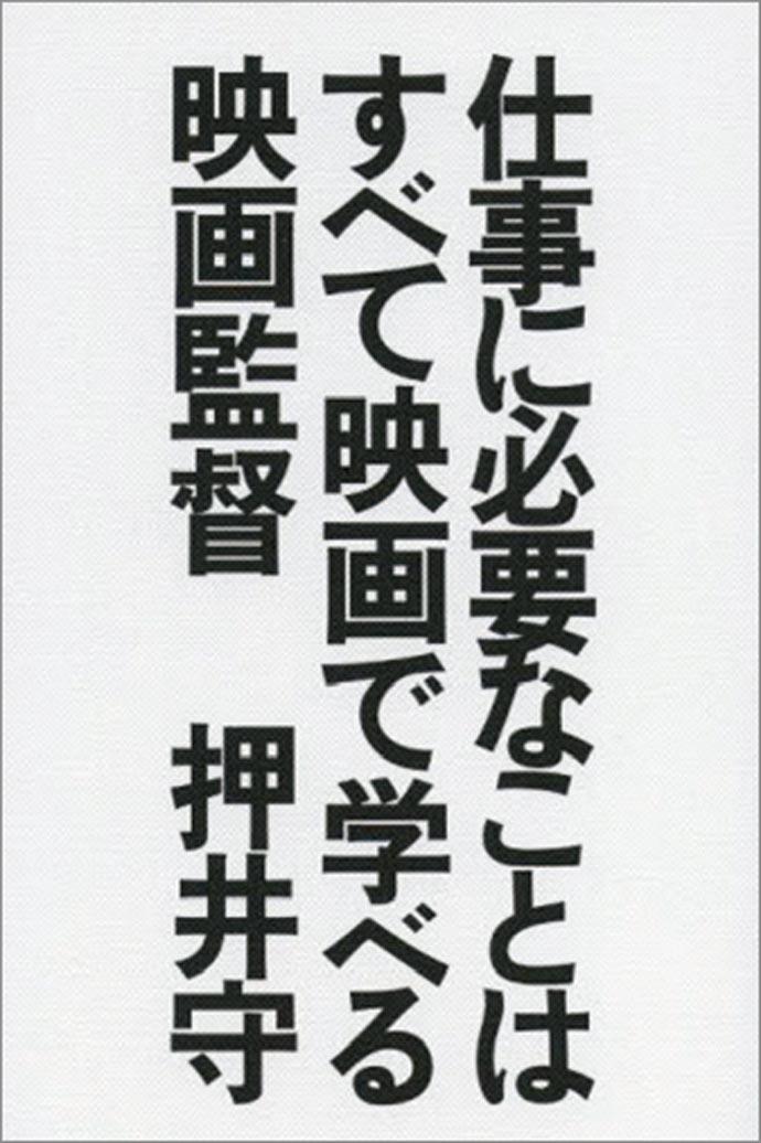 122_03.jpg