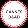 D&AD2014に見る世界の広告
