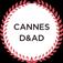 カンヌライオンズ2014に見る世界の広告