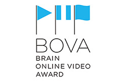 第2回「Brain Online Video Award」募集要項