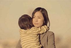 働く母の共感を呼ぶムービーを~サイボウズ「大丈夫」制作の裏側