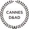 世界の広告 2015 カンヌライオンズ