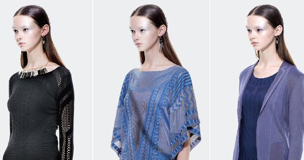 デザインで何がサポートできるのか――ファッションを起点に広がるSOMARTAの活動