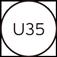 いま一緒に仕事をしたいU35クリエイター