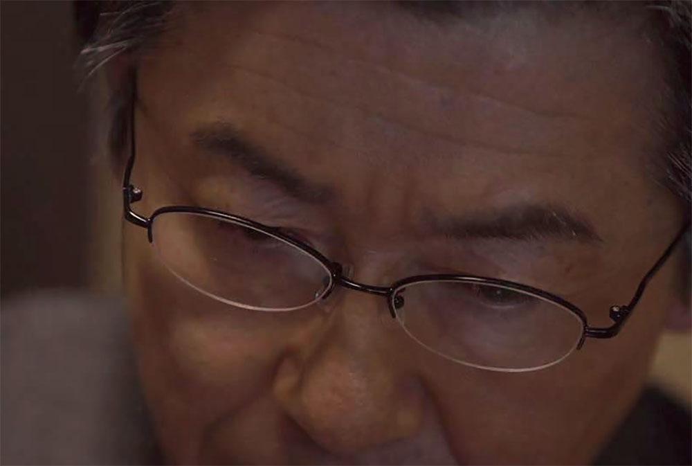 オンライン動画コンテスト 第3回BOVA結果発表!~一般公募部門 協賛企業賞(ウエディングパーク、JCB)
