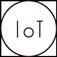 企業を進化させる IoTのクリエイティブ
