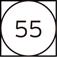 55周年特別企画 クリエイティブ未来会議