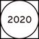 幾何学×伝統紋様「市松」エンブレムに秘められたデザインの可能性