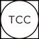 2016TCC賞 入賞作品発表