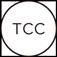 2016 TCC賞 新人賞・審査員講評