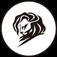 カンヌライオンズに見る世界の広告2016