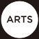 ARTS卒業制作レポート