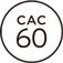 CAC60周年記念企画