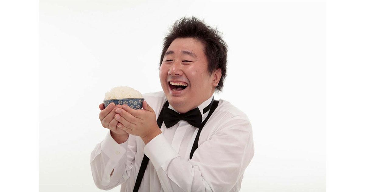 米・肉・魚...ブランド食材に見られるネーミングのトレンドとは?