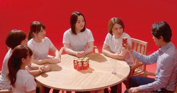 カーリング女子の素のリアクションを引き出す─キリンビール「本麒麟ロコ・ソラーレ」篇 CM制作の裏側