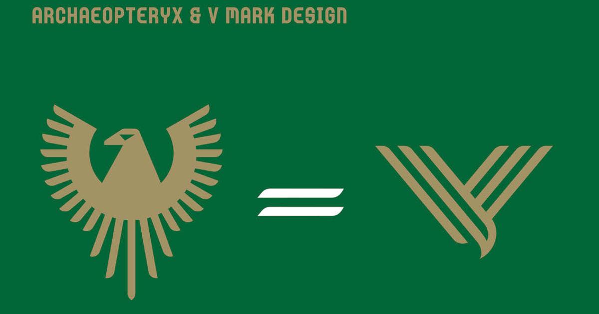 創立50年目のチャレンジから生まれた 新しいブランドアイデンティティ