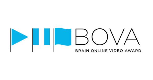 BOVA2020 課題発表