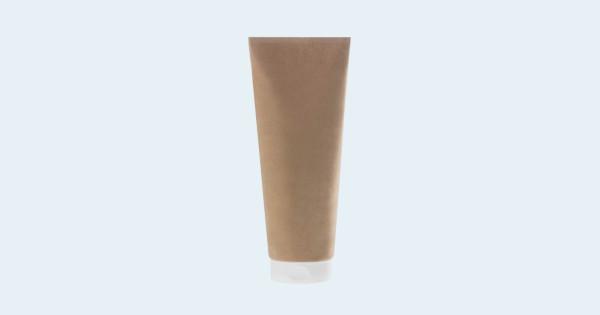 紙製チューブも開発 ロレアル最新のサステナブルな取り組み