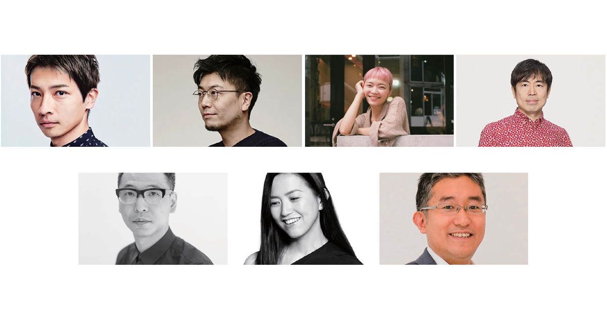 D&AD賞 日本からの審査員を発表ほかアワード関連ニュース | ブレーン ...