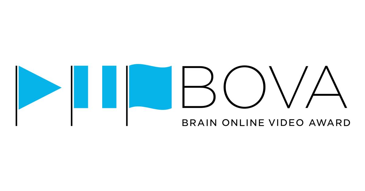 第7回BOVA 一般公募部門 協賛企業賞発表