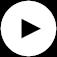 企業の姿勢を表現する 動画・映像のクリエイティブ
