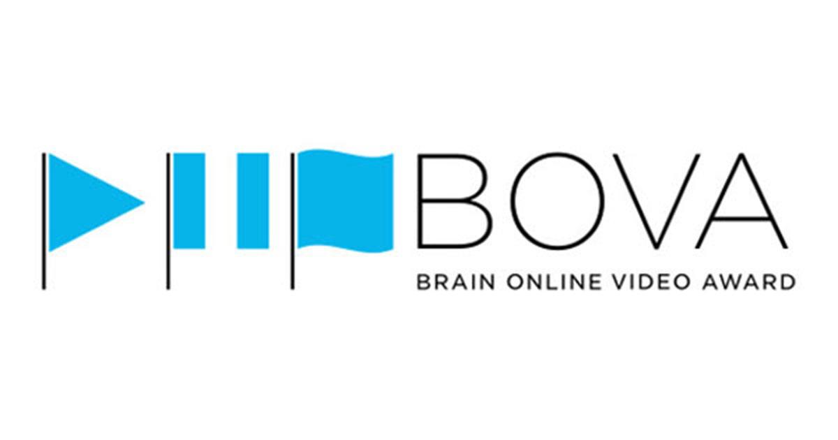 発表!第8回BOVA受賞作品(一般公募部門)