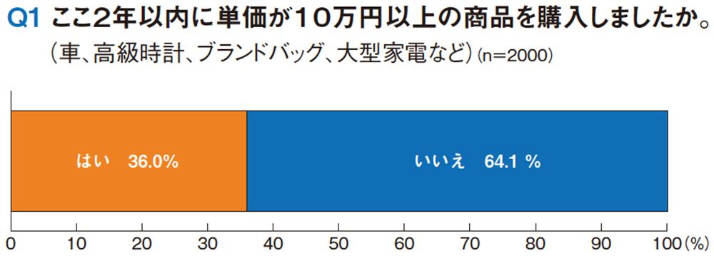 030_q1.jpg