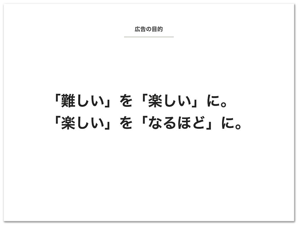 グランフロスト大阪TMO主催「医の知のみちSTREET FES」開催告知 ...