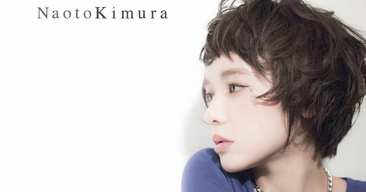 ソーシャルメディアを駆使する人気美容師・木村直人氏の思考とルール
