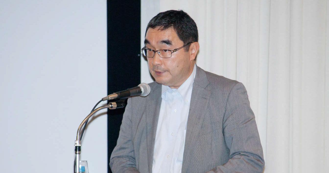 顧客データ活用やタブレット付きカートの先駆者 日本型テクノロジー小売 トライアルカンパニー