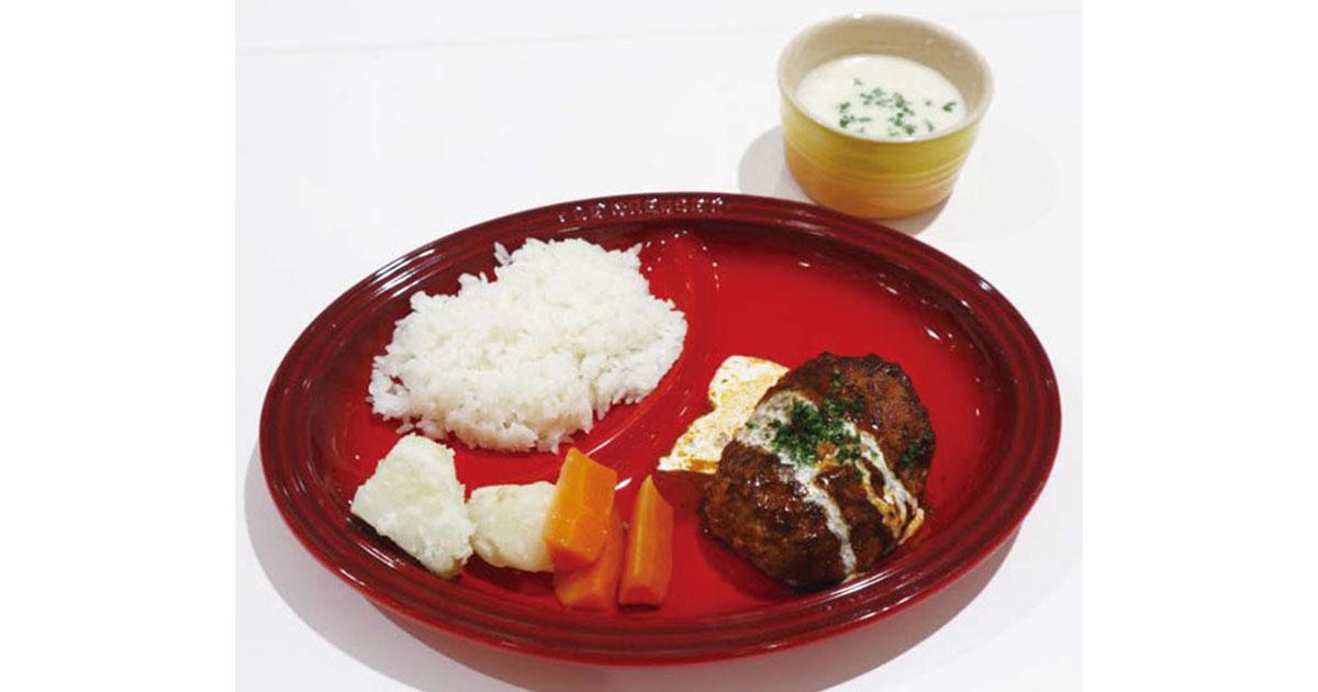 防災時も手料理を食べたい 保存食づくりでIT企業が教室開催