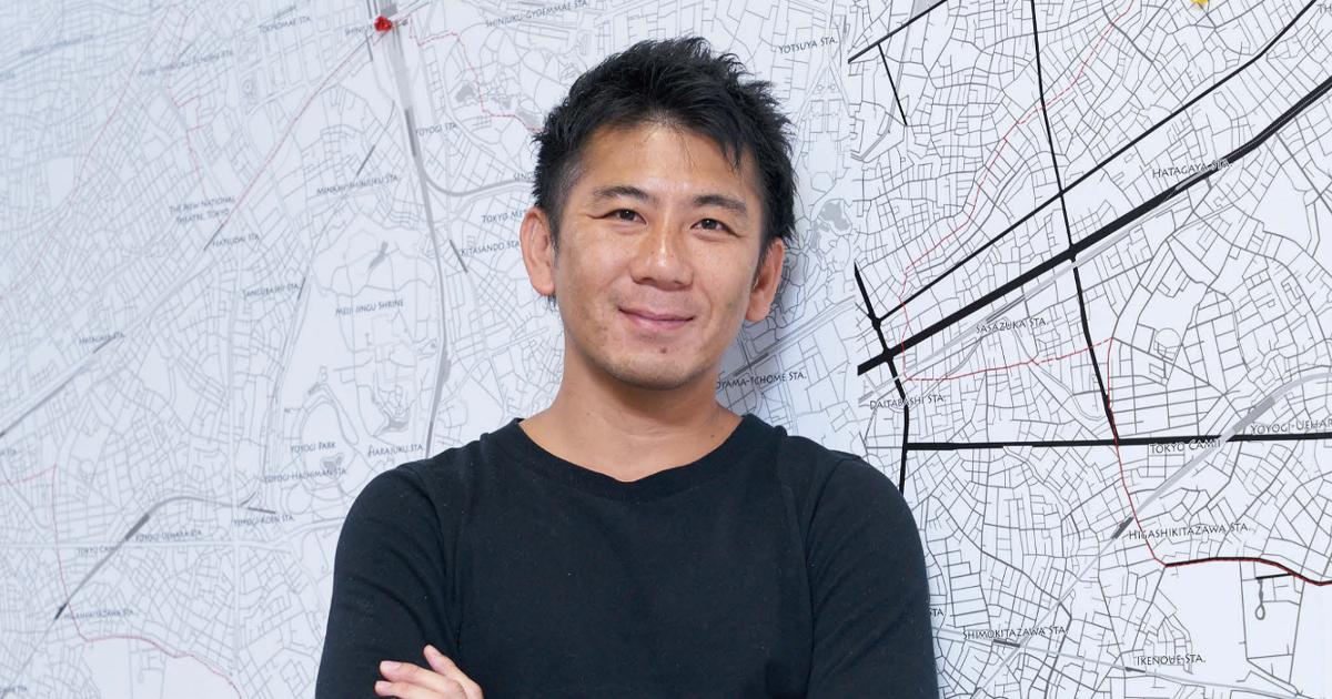 企業と積極的にコラボ 「観光地・渋谷」を活性化