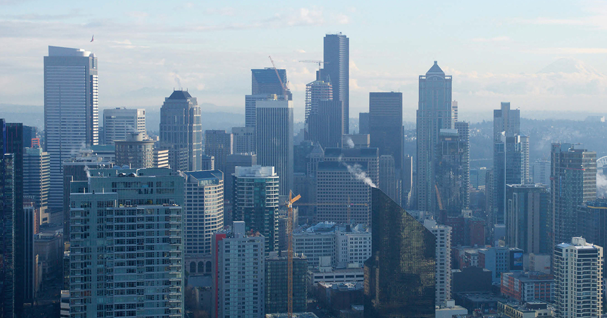渋谷の成長可能性は? 産業を生み出す条件とは