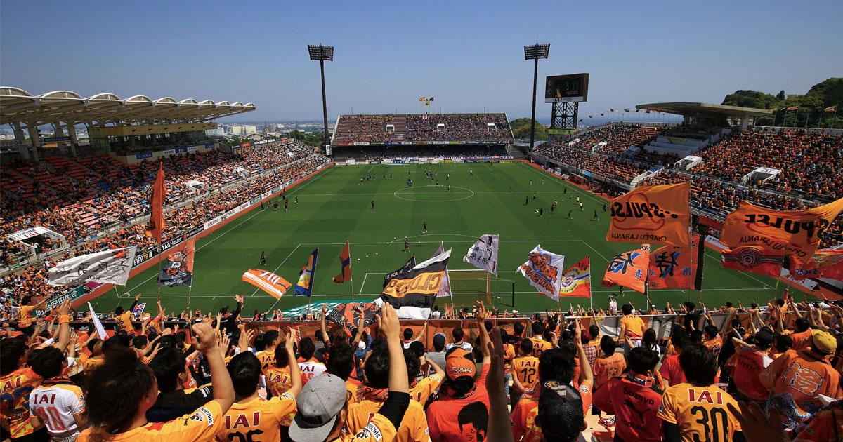 静岡のサッカーイノベーション3.0