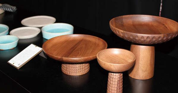 フランフランが伝統工芸品の新ブランド開始 京都・祇園に店舗をオープン