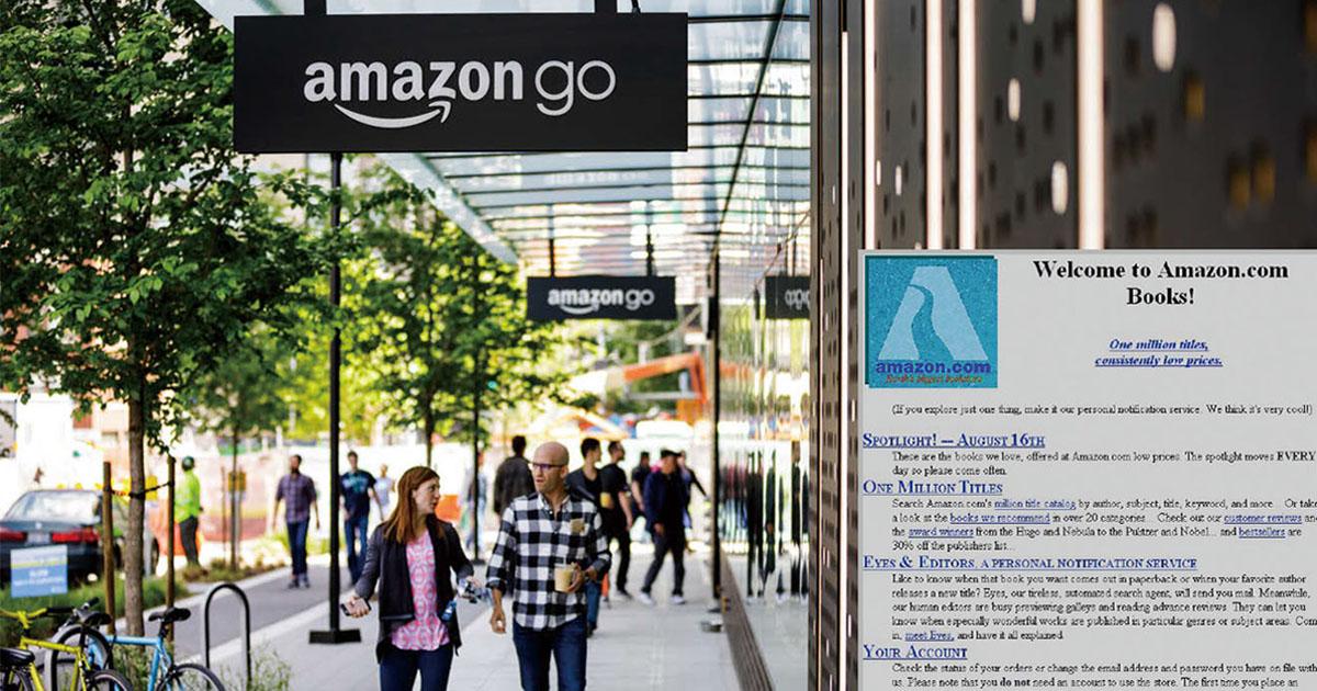 ネット通販は「マーケティング機能」に消費者の信頼獲得とルール整備を