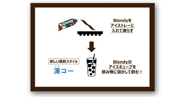 第11回販促コンペ協賛企業賞発表(1)