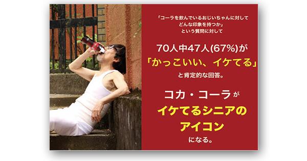 第11回販促コンペ協賛企業賞発表(3)
