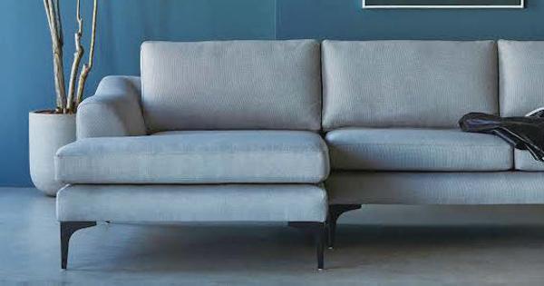 Francfranc、家具特化の期間限定店舗 札幌パルコに