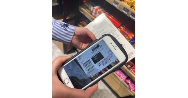 「ソーシャルコネクテッド」へシフト 非接触で変わる小売流通と消費社会