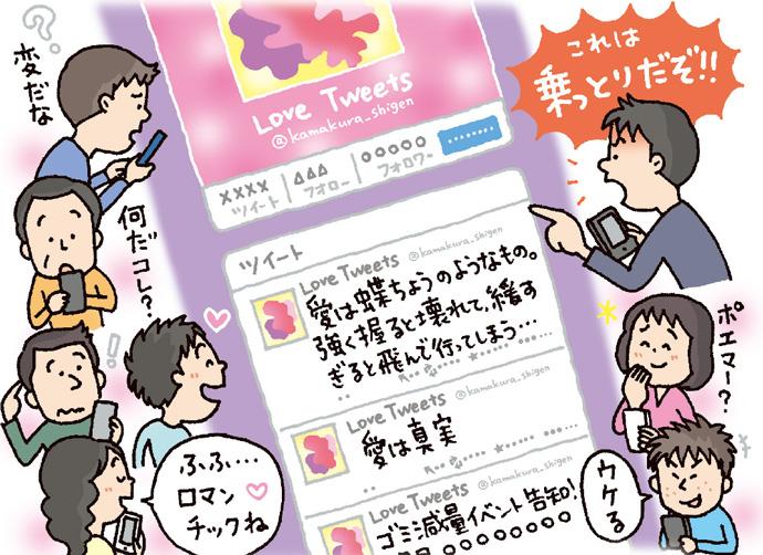 107_01.jpg