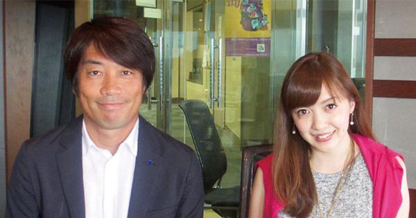 タイムリーな情報かどうか TOKYO FM『クロノス』のプロデューサーが語る、情報を選ぶ視点