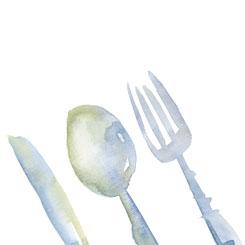 ニチヨウ食品異物混入事件〈前篇〉 「傍観の代償」
