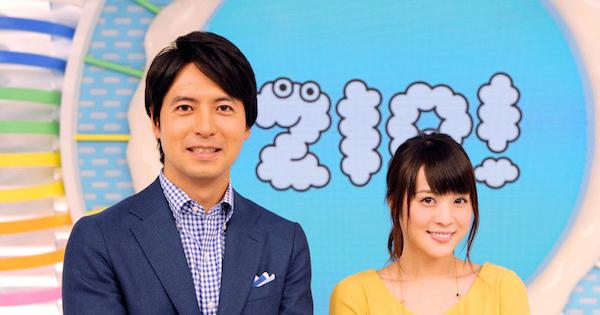 開始6年目で初の視聴率首位 日テレ『ZIP!』総合演出が語る勝因
