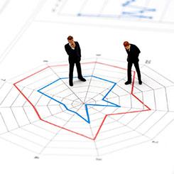 企業が今、コーポレートブランドの再構築に取り組む5つの理由
