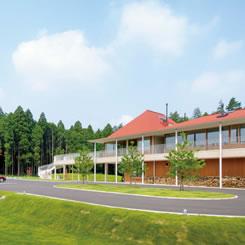 農業×福祉×デザインで地域を元気にする「恋する豚研究所」