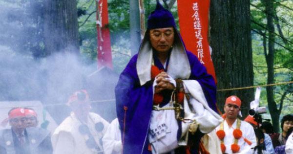 文化財をストーリーとして発信 「日本遺産」による地域活性化
