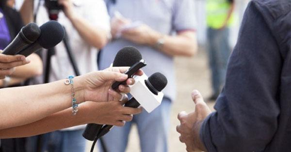 広報のメディア対応 「ウェブ媒体にリリース配信」も基本業務に